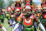 Goroka-tribal-festival-in-Papua-New-Guinea