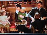 Downton's Children