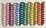 ^ Colorful clothes pins ~ Adam Hillman