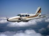 Cessna 310 2