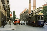 Amsterdam Sixties