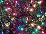 Christmas-light-