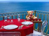Le Kliff restaurant - Puerto Vallarta2