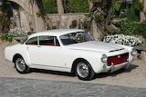 1953 Alfa Romeo 1900 TI