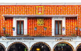 Hotel Boutique & Spa