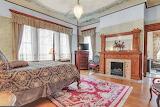 Guest Bedroom (11 of 26)