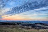 Bennan Hill - Scotland