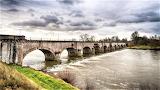 France - bridge