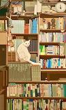 Cat Guang Yuan Yu