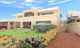 Pakistan-beautiful-houses-designs-pakistan-beautiful-real-places