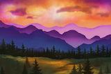 Mountains-5594