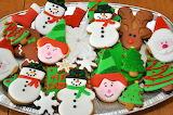 Christmas-cookies 26
