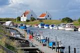 Løgstør Denmark