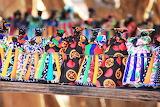 Namibia-dolls