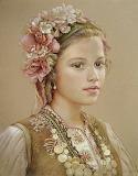Maria Ilieva (10)
