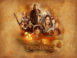 Lord of the Ring 20