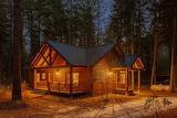 WM Cabin 8