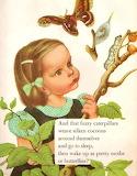 Sweet Little Child ~ Eloise Wilkin