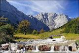 Vomp, Tyrol, Austria