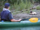 Me_Siamese_kayaking031
