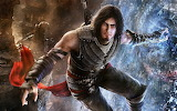 The-Forgotten-Sands-prince-of-persia-19817482-1920-1200