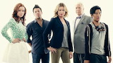 The Librarians 4