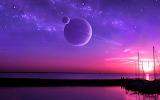 Purple-fantasy-sunset-23184-23834-hd-wallpapers