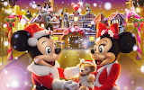 Joy-in-christmas-disney-world-1280x800