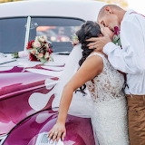 Kiss By The Getaway Car