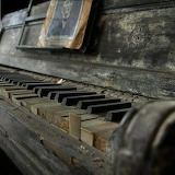 Pianoold4