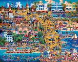 Florida - Eric Dowdle