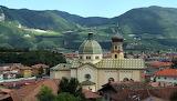 Mezzocorona-wikimedia-commons-matteo-ianeselli