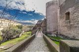 Monastero dei Benedettini-foto-Francesco Pellegrino