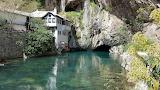 Blagay, Bosnia