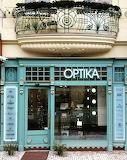 Shop Czech Republic
