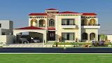 Plan+of+Houses+in+Pakistan