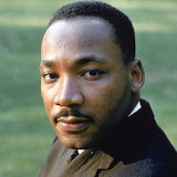 Martin-luther-king-jr-9365086-2-402