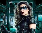 Arrow 29