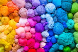 Colours-Colorful-Colored-Balls-of-Yarn