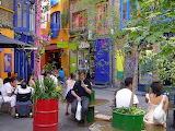 Neals Yard Covent Garden (5)
