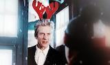 Christmas-y Twelve