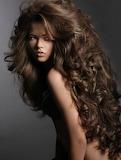 Hair, Beautiful Hair