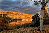 Québec Canada - Photo id-4555654 Pixabay by Alain Audet