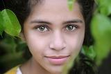 20-David-Lazar-Guatemalan-Girl-with-Green-Eyes1