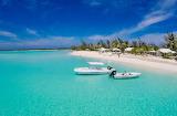 Caribbean-beach-hotels-cover