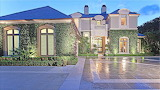 Properties-e28093-the-wealth-builder-beautiful-houses-in-nigeria