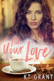 All Your Love Book Cover
