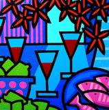 wine.....................................x