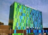 Idea-Hotel-Plus-Savona-photos-Exterior