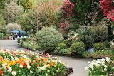 Eden Garden Epsom Auckland New Zealand